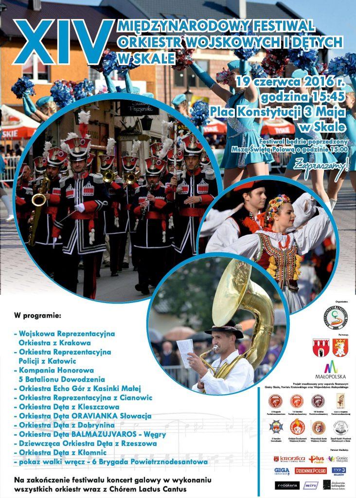 XIVfestiwal-page-001 (1)